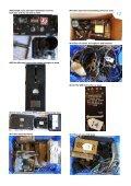 Vintage and Military Amateur Radio Society - VMARSmanuals - Page 3