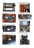 Vintage and Military Amateur Radio Society - VMARSmanuals - Page 4