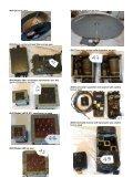 Vintage and Military Amateur Radio Society - VMARSmanuals - Page 7
