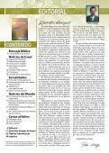 Enero 2009 - Llamada de Medianoche - Page 3