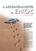 Enero 2009 - Llamada de Medianoche - Page 4