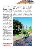 Enero 2009 - Llamada de Medianoche - Page 5
