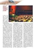Enero 2009 - Llamada de Medianoche - Page 6