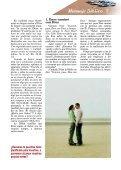 Enero 2009 - Llamada de Medianoche - Page 7