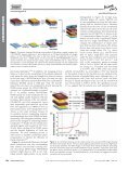 Graphene Oxide:SingleWalled Carbon ... - Jiaxing Huang - Page 4