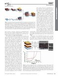 Graphene Oxide:SingleWalled Carbon ... - Jiaxing Huang - Page 5