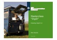 (3) Inleiding DigiD 40 vs-029 - Forum Standaardisatie