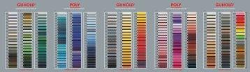 gunold® poly