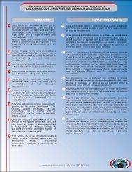 Estancia para reporteros cama...de medios de comunicacion.pdf