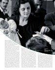 famiglia e diritti - Politiche per la famiglia - Page 4