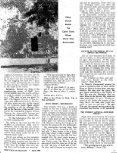1953 April - God's Generals - Page 3