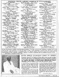 1953 April - God's Generals - Page 6