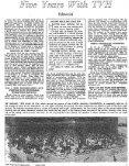 1953 April - God's Generals - Page 7
