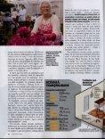 POR UMA VELHICE MATS FELIZ - Funcef - Page 3