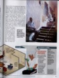 POR UMA VELHICE MATS FELIZ - Funcef - Page 4