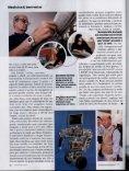 POR UMA VELHICE MATS FELIZ - Funcef - Page 5