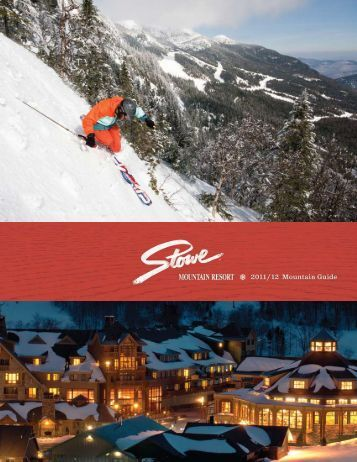 Sabre vacations canada sirev revnet for Best winter vacations in canada