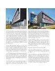 Se ferdigmelding for prosjektet - Statsbygg - Page 5