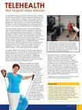 English Version - VISN 8 - Page 3