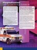 English Version - VISN 8 - Page 6