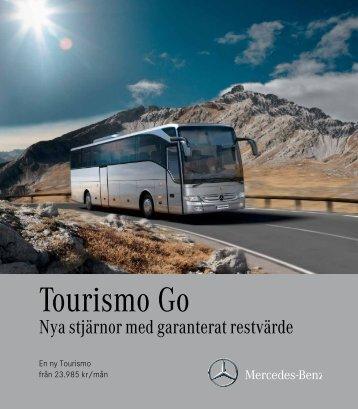 Download Erbjudande (PDF) - Mercedes-Benz