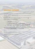 Holzwerkstoffe Katalog 2013 - Weyland GmbH - Seite 2