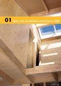 Holzwerkstoffe Katalog 2013 - Weyland GmbH - Seite 7