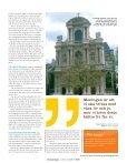 Andlig oas mitt i Paris - Free - Page 3