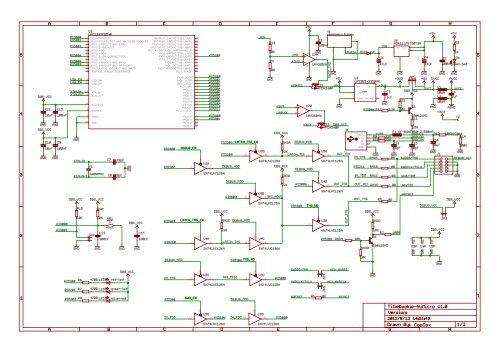 Circuit Schematic Diagram.pdf - CooCox