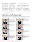 Bodytalk – direktkontakt med kroppen - Free - Page 3