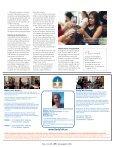 Bodytalk – direktkontakt med kroppen - Free - Page 4
