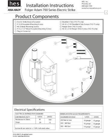 doorbell inter wiring diagram doorbell cover elsavadorla
