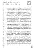 anderes - HalluziNoGene - Seite 3