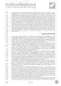anderes - HalluziNoGene - Seite 4