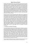 and Majed Rashid - Wbiaus.org - Page 2