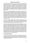 and Majed Rashid - Wbiaus.org - Page 4