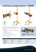 KATALOG - HAPO-Smart-Repair-Systeme - Seite 3
