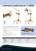 KATALOG - HAPO-Smart-Repair-Systeme - Seite 4
