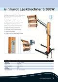 KATALOG - HAPO-Smart-Repair-Systeme - Seite 5