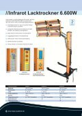 KATALOG - HAPO-Smart-Repair-Systeme - Seite 6