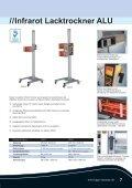 KATALOG - HAPO-Smart-Repair-Systeme - Seite 7