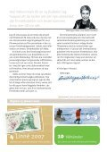 Blommornas kung - Posten - Page 2