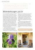 Blommornas kung - Posten - Page 4