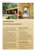Blommornas kung - Posten - Page 6