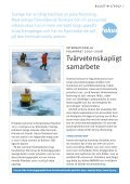 Blommornas kung - Posten - Page 7