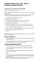 2012 09 11 Referat af ordinært afdelingsmøde - Domea