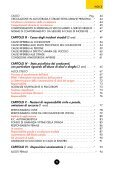 Corso per il recupero dei punti della patente - Page 6