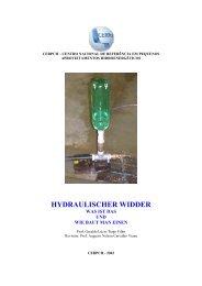Widder-Bauanleitung (pdf) (Prof. Geraldo Lúcio Tiago Filho)