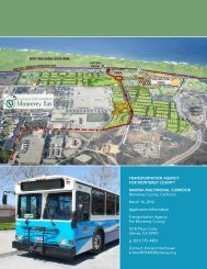 Download - Transportation Agency for Monterey County