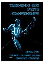 here - Taekwondo NSW